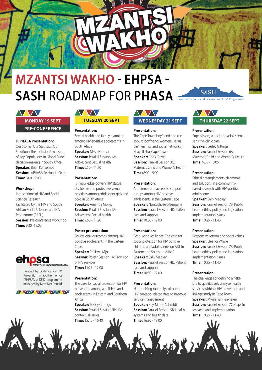 phasa2016
